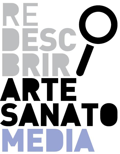 Artesanato_media